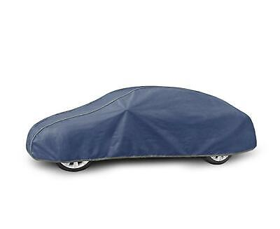 Perfect protection Car cover TOYOTA Celica VII Coupe Water Resistant