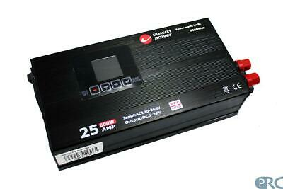 Chargery S600 Plus Power Supply