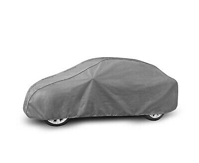 Protection Car cover DACIA Logan I Saloon Breathable Water Resistant