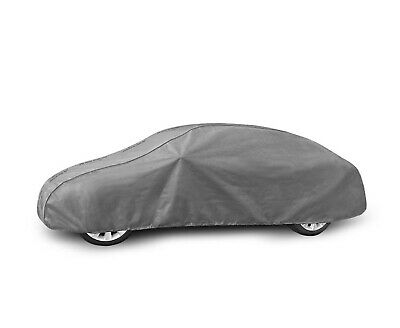 Protection Car cover HYUNDAI Coupe III Breathable Water Resistant