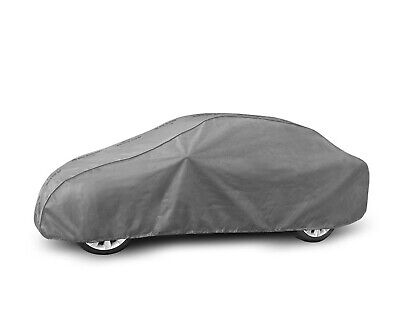 Protection Car cover Vauxhall Vectra A Saloon Breathable Water Resistant