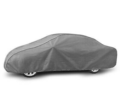 Protection Car cover MERCEDES Class S Saloon Breathable Water Resistant