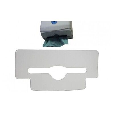 Brightwell hand towel dispenser Inserts  (5)