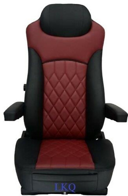Stupendous Replacement Seat For Kenworth Peterbilt Freightliner Volvo Ocoug Best Dining Table And Chair Ideas Images Ocougorg