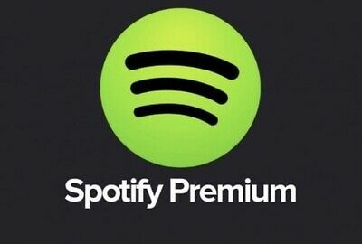 Spotify Premium [Lifetime]