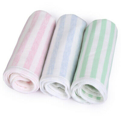 Baby Infant Diaper Nappy Urine Mat Kid Waterproof Bedding Changing Cov HYU