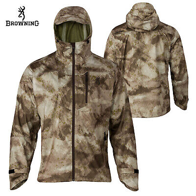 Browning Hells Canyon Long Sleeve Shirt 3014342802