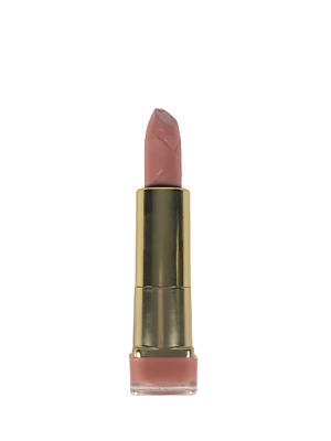 Max Factor Lipstick 725 Simply Nude