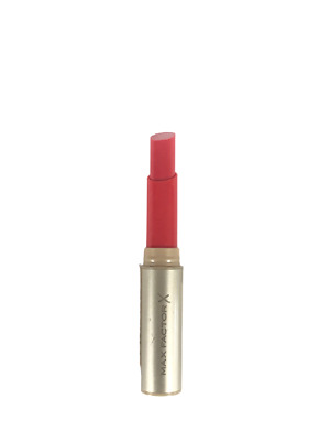 Max Factor Intensifying Balm Lipstick 20 Luscious Red