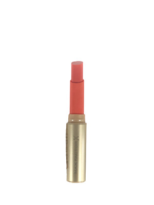 Max Factor Intensifying Balm Lipstick 10 Charming Coral