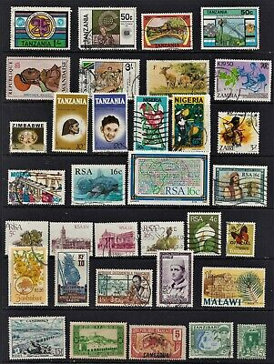 Transkei 75-78 Unmounted Mint Never Hinged 1980 Birds complete.issue.