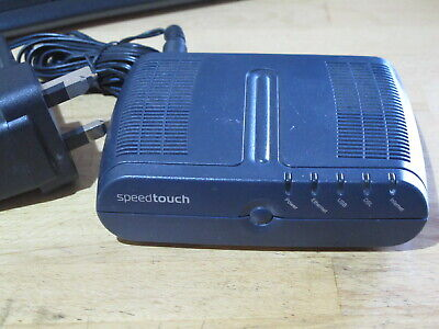 ALCATEL SPEEDTOUCH USB ISDN AND SPEEDTOUCH 330 WINDOWS 8 X64 DRIVER DOWNLOAD