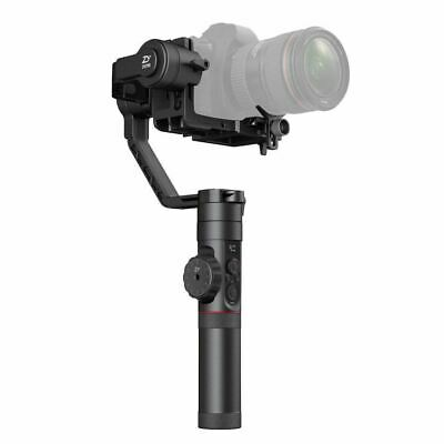 Zhiyun Crane 2 3-Axis Gimbal Stabilizer with Follow Focus Max Payload 3.2kg