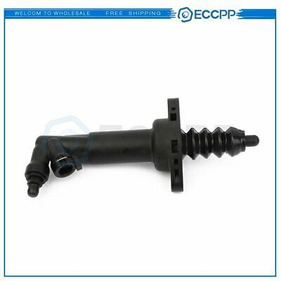 CLUTCH SLAVE CYLINDER and bearing fits Ford Ranger Explorer F-150