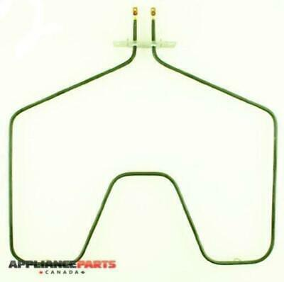 GENUINE OEM GE WB44X5082 Kenmore Range Oven Bake Element ... on