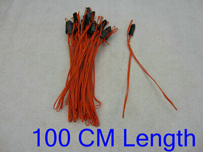 1M-20pcs New Year-connect wire Bilusocn-fireworks firing system- digital remote