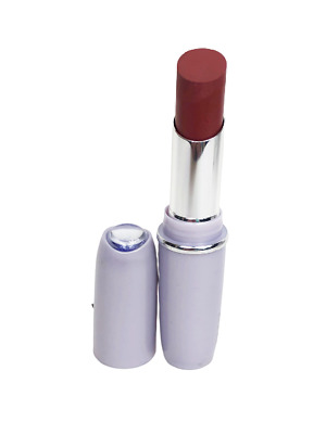 Maybelline Forever Lipstick 105 Forever Heather