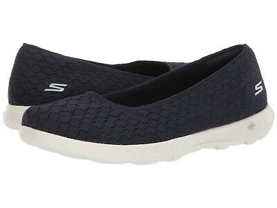 SKECHERS BURST PLAY It Cool 12788NVY Navy Brand New In Box
