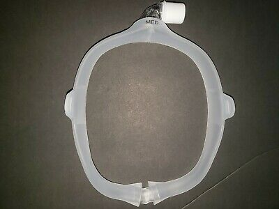 Philips Respironics Dreamwear Medium Frame Headgear.
