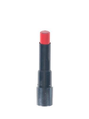 NYC Get It All Matte Lipstick 300 Choose The Incredible