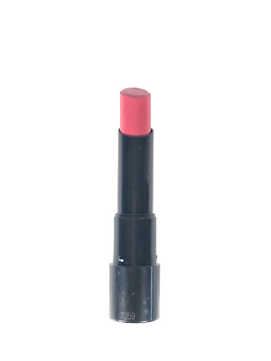 NYC Get It All Matte Lipstick 103 Rosewood Quest