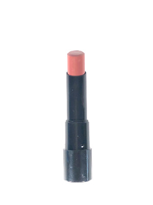 NYC Get It All Matte Lipstick 500 Get The Brown