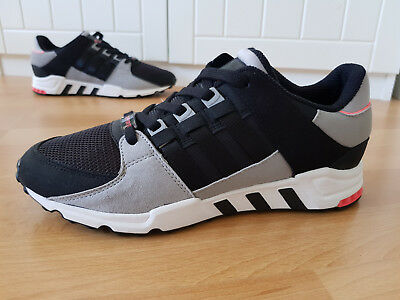Support Equipment Zx Rf Locker Adv S76843 Adidas Foot Footlocker Eqt wPk0On8