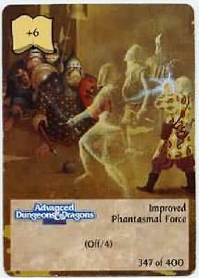 Other CCG Items, Collectible Card Games, Toys & Hobbies Page