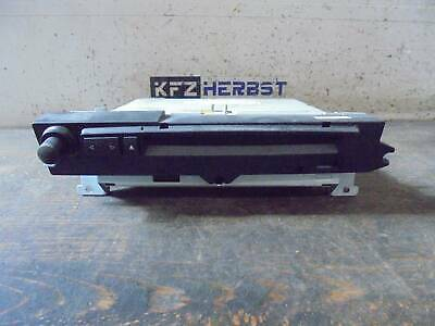Radio CD BMW 5 E60 6942638 183806