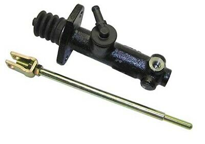 1536724 Brake Master Cylinder With Rod For Hyster + Yale Forklifts