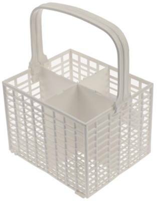 Hoonved Cutlery Tray for Dishwasher ED650S, CMD52,CM52,T5-80,E50