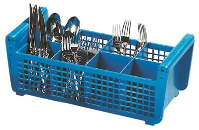 Cutlery Tray Width 205mm Height 150mm Length 430mm