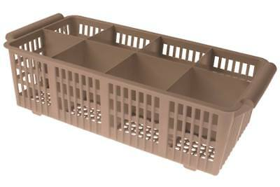 Cutlery Tray Width 230mm Height 145mm Length 480mm