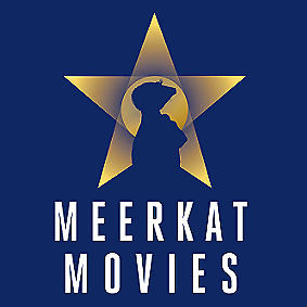 12 Months Meerkat Movie & Meals Membership - 2 For 1 - Odeon Vue Cineword +More
