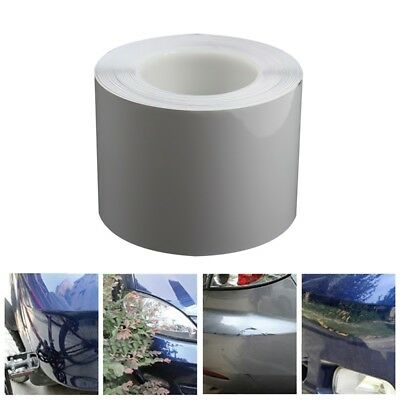 Transparent 3M 10cm Carrosserie Auto Peau Film Protection Enveloppements