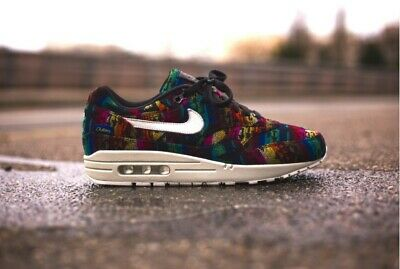 Nike Max 501 1 918620 Pendleton Air Prm OPTiuZkX