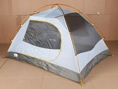 84b23d7b5 THE NORTH FACE Tent Aereohead Rain Fly (cover Only) Great For A Rain ...