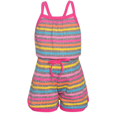 ff538c2f81 ... Pink Anchor Print Overlay 2 Pc Tankini Swimsuit 4.