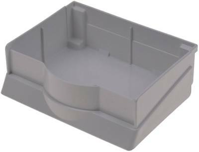 Drip Tray for Beverage Dispenser Width 176mm Length 165mm Height 54mm