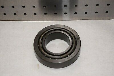 Timken 453A & 462 Tapered Roller Bearing Cup And Cone New