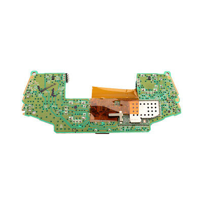 PCB MOTHERBOARD FOR Microsoft Xbox One S Controller 1708