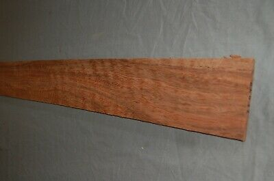 TIMBER WOOD MAHOGANY Battens Slats Art Craft Off Cuts Planed
