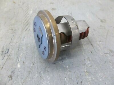 Detroit Diesel 180* By-Pass Thermostat #5104096
