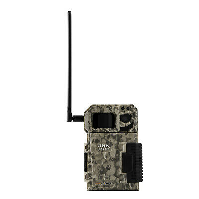 Spypoint Link Micro Wireless Trail Camera
