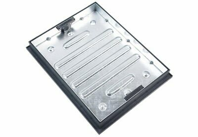 Clark Drain Manhole Cover Recessed for Block Paving  600 x 450 x 65mm CD 790R