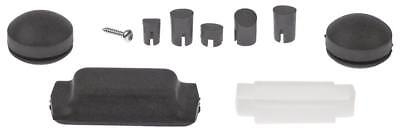 Robot-Coupe Cover Cap Kit for 34616,34614,34612,34611