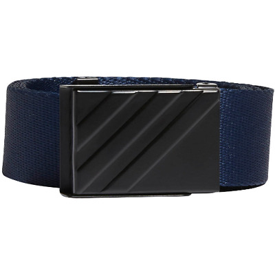 92b3efe9 2018 UNDER ARMOUR UA Webbed Belt Mens Style 1306538 - Pick a ...