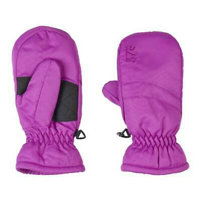 NEW 37 Degree South Kid's Blizzard Mitten By Anaconda