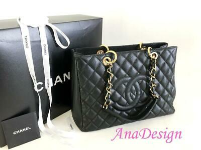 c31ccee74cee99 AUTHENTIC CHANEL