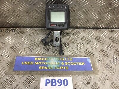 unspecified digital speedometer ko50